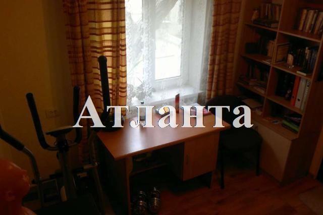 Продается дом на ул. Хуторская — 90 000 у.е. (фото №6)
