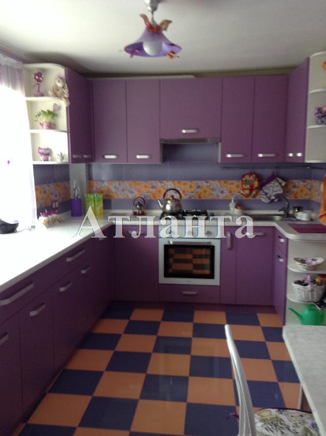 Продается дом на ул. Хуторская — 90 000 у.е. (фото №7)
