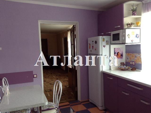 Продается дом на ул. Хуторская — 90 000 у.е. (фото №8)
