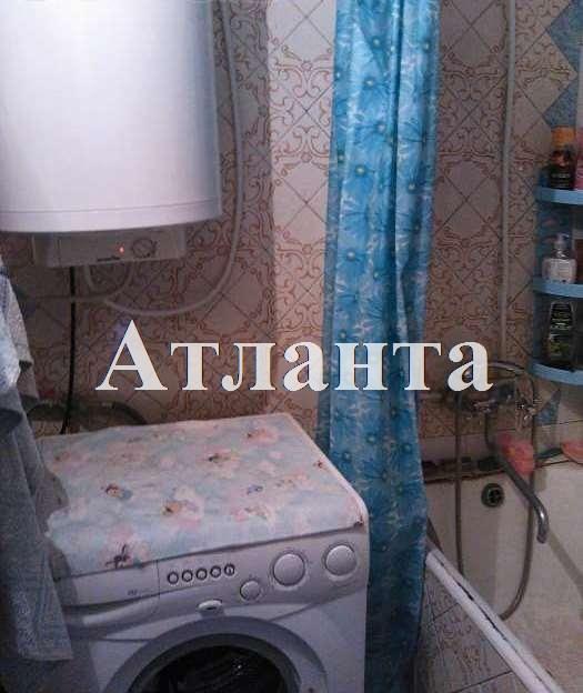 Продается дом на ул. Хуторская — 90 000 у.е. (фото №9)