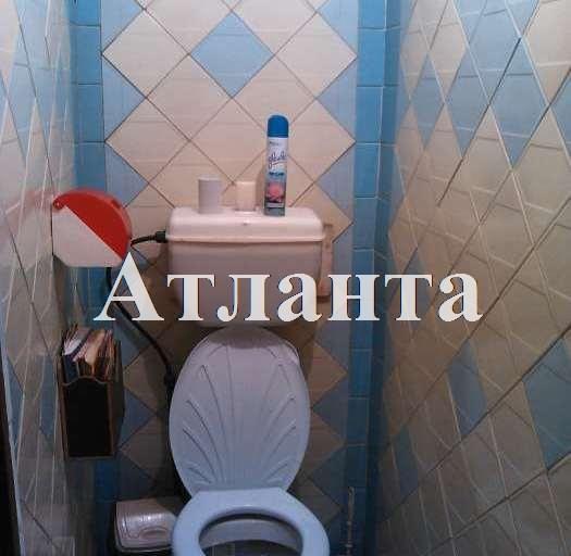 Продается дом на ул. Хуторская — 90 000 у.е. (фото №10)