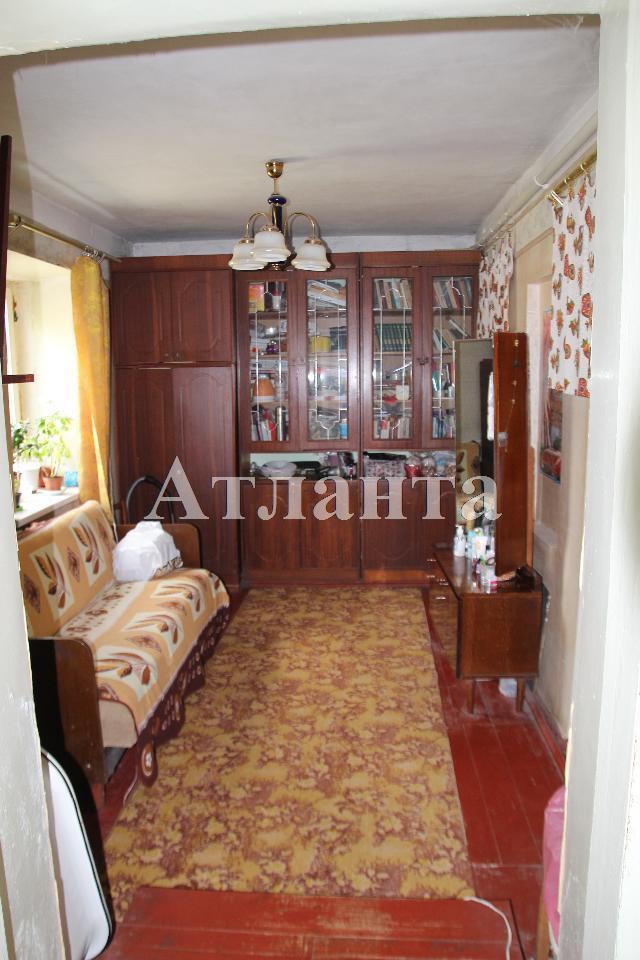 Продается дом на ул. Ленина — 30 000 у.е.
