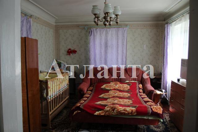 Продается дом на ул. Ленина — 30 000 у.е. (фото №2)