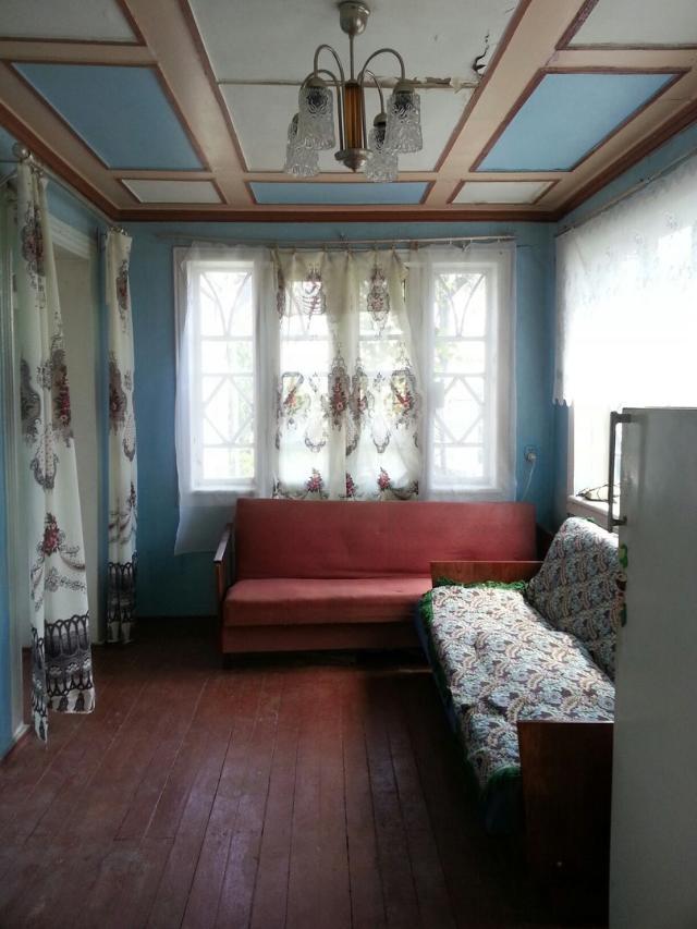 Продается дом на ул. Ленина — 30 000 у.е. (фото №6)