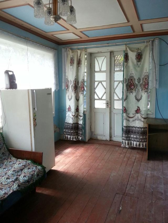 Продается дом на ул. Ленина — 30 000 у.е. (фото №7)