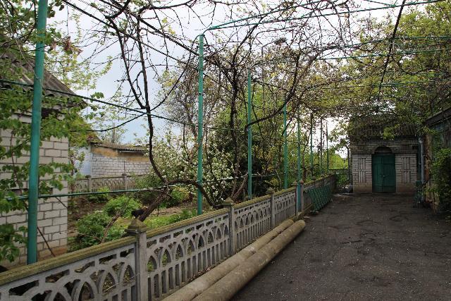 Продается дом на ул. Ленина — 30 000 у.е. (фото №8)