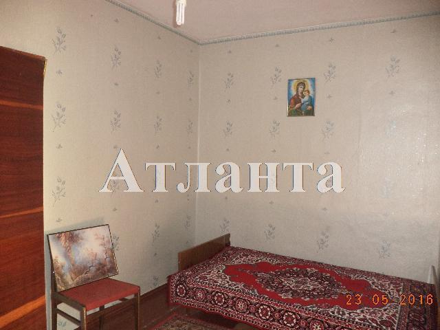 Продается дом на ул. Коминтерна — 45 000 у.е.