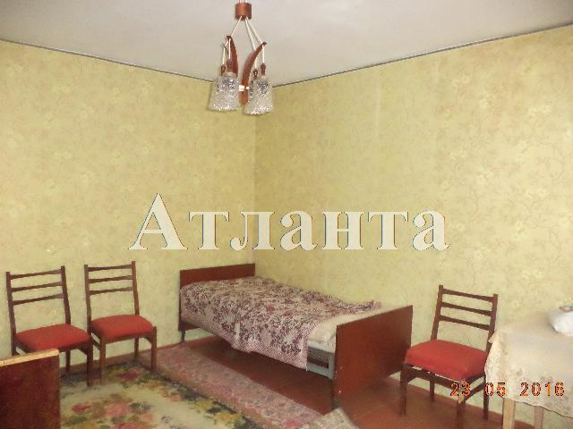 Продается дом на ул. Коминтерна — 50 000 у.е. (фото №2)