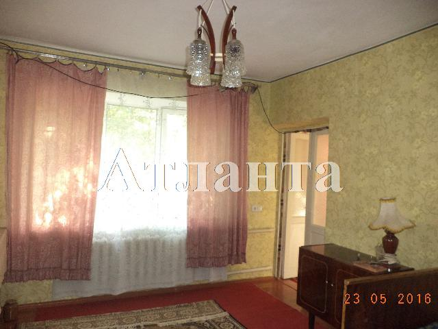 Продается дом на ул. Коминтерна — 50 000 у.е. (фото №3)