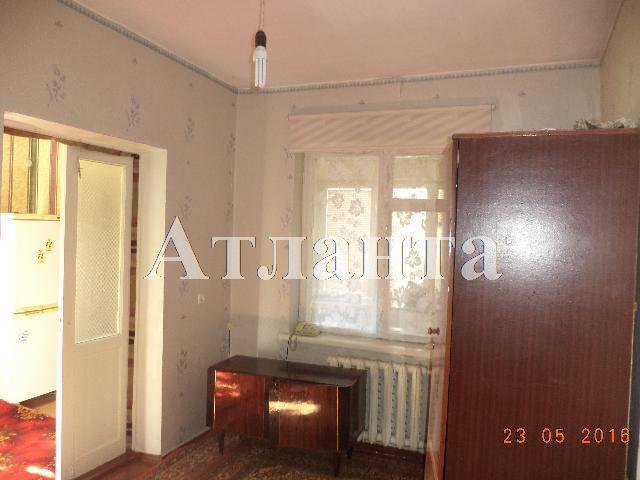 Продается дом на ул. Коминтерна — 50 000 у.е. (фото №4)