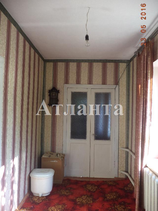 Продается дом на ул. Коминтерна — 50 000 у.е. (фото №5)