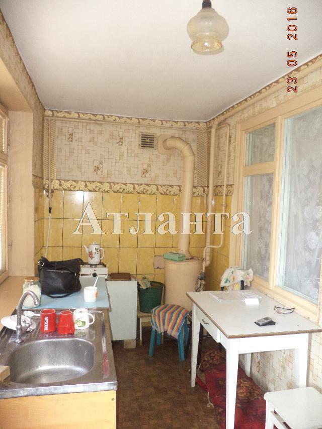 Продается дом на ул. Коминтерна — 50 000 у.е. (фото №6)