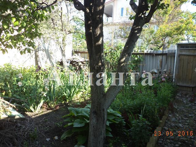 Продается дом на ул. Коминтерна — 45 000 у.е. (фото №7)