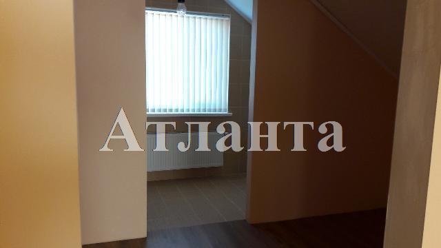 Продается дом на ул. Киевская — 130 000 у.е. (фото №4)