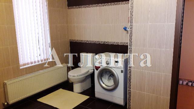 Продается дом на ул. Киевская — 130 000 у.е. (фото №8)