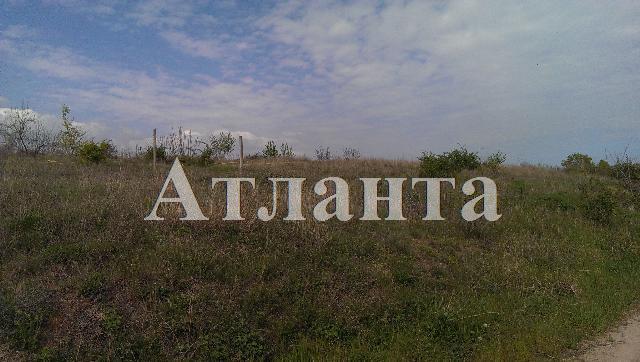 Продается земельный участок на ул. Орловский Пер. — 5 000 у.е.