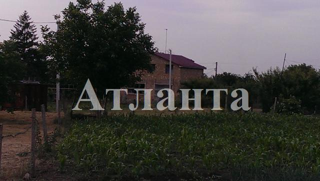Продается земельный участок на ул. Виноградная — 12 500 у.е. (фото №2)