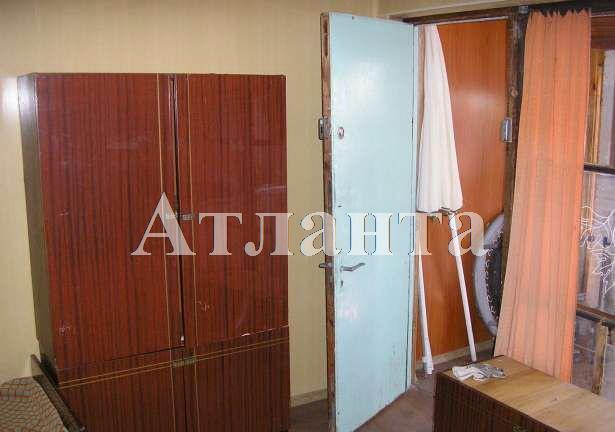 Продается дом на ул. 1-Я Линия — 13 000 у.е. (фото №3)
