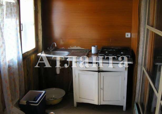 Продается дом на ул. 1-Я Линия — 13 000 у.е. (фото №4)