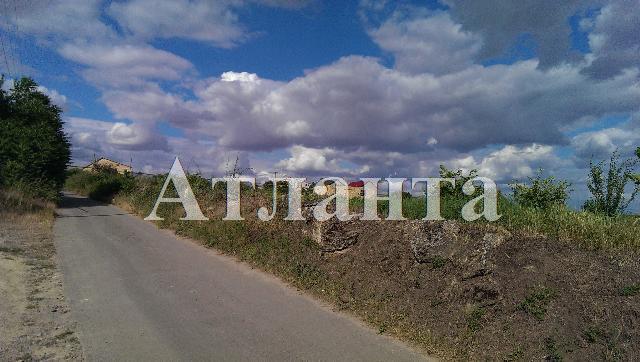 Продается земельный участок на ул. Чапаева — 25 000 у.е. (фото №2)