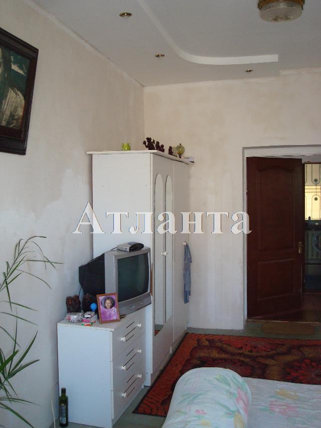 Продается дом на ул. Ульянова Дмитрия — 100 000 у.е.