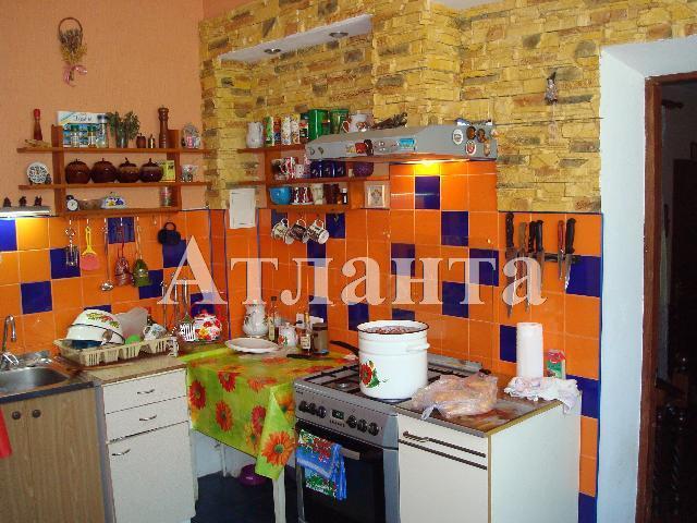 Продается дом на ул. Ульянова Дмитрия — 100 000 у.е. (фото №3)