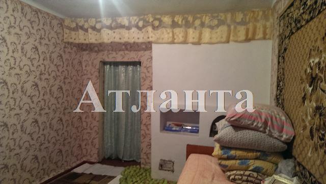 Продается дом на ул. Совхозная — 40 000 у.е. (фото №3)