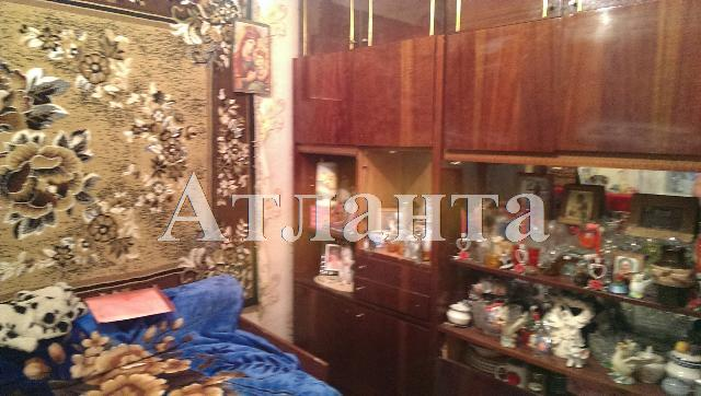 Продается дом на ул. Совхозная — 40 000 у.е. (фото №4)