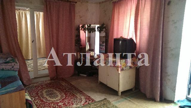 Продается дом на ул. Совхозная — 40 000 у.е. (фото №6)