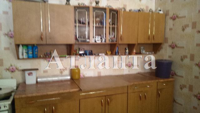 Продается дом на ул. Совхозная — 40 000 у.е. (фото №7)