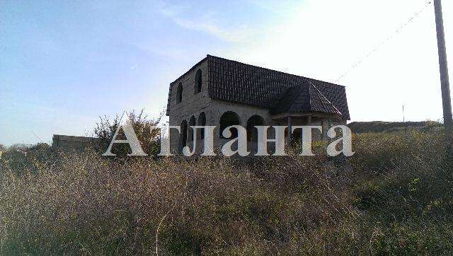 Продается дом на ул. Чкалова — 35 000 у.е. (фото №2)