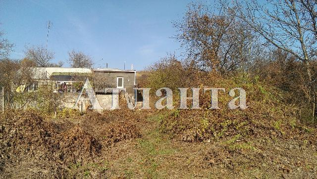 Продается дом на ул. Чкалова — 35 000 у.е. (фото №3)