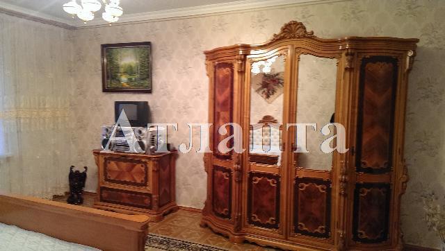 Продается дом — 200 000 у.е.