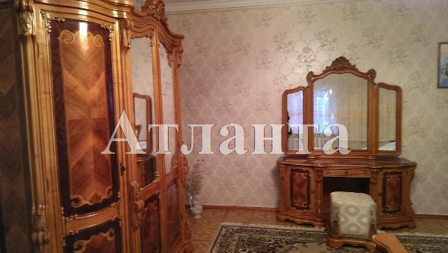 Продается дом — 200 000 у.е. (фото №2)