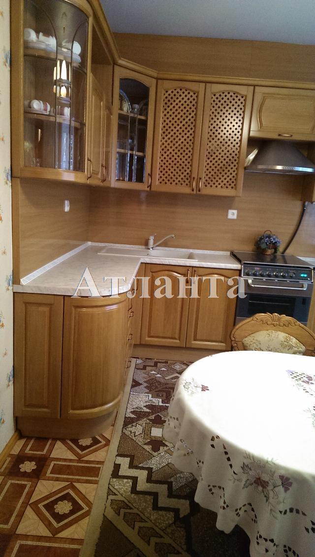 Продается дом — 200 000 у.е. (фото №4)