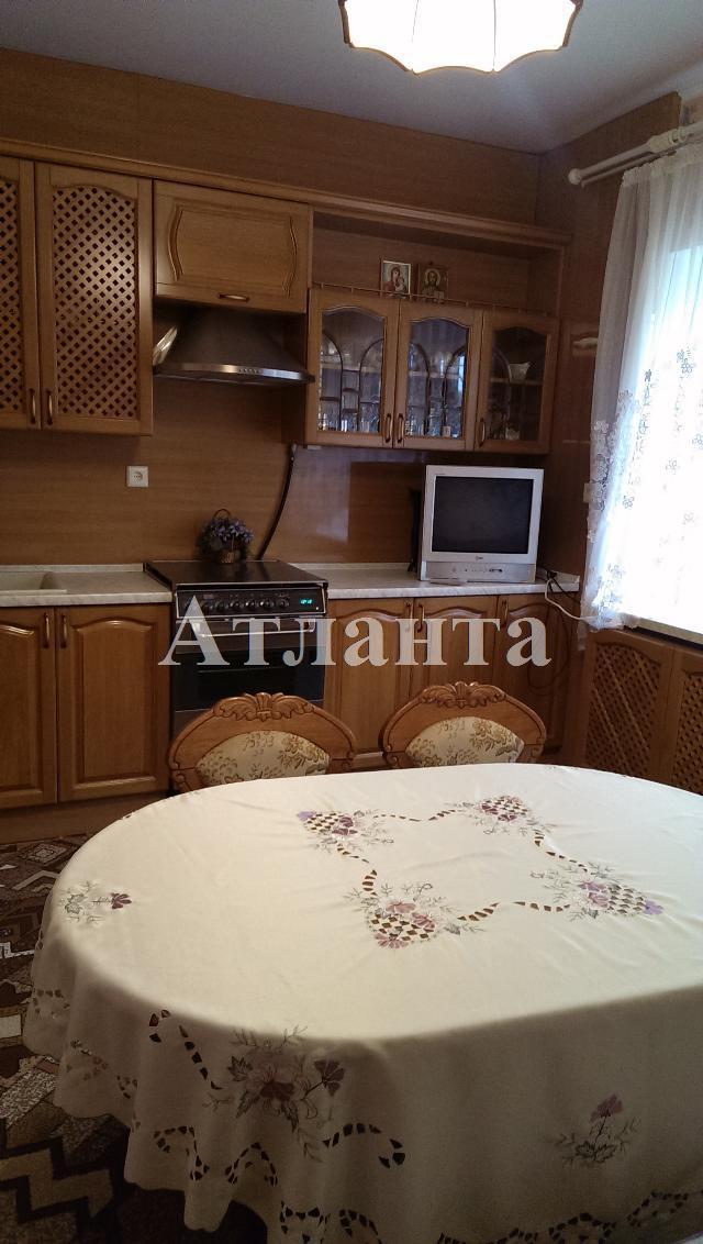 Продается дом — 200 000 у.е. (фото №5)