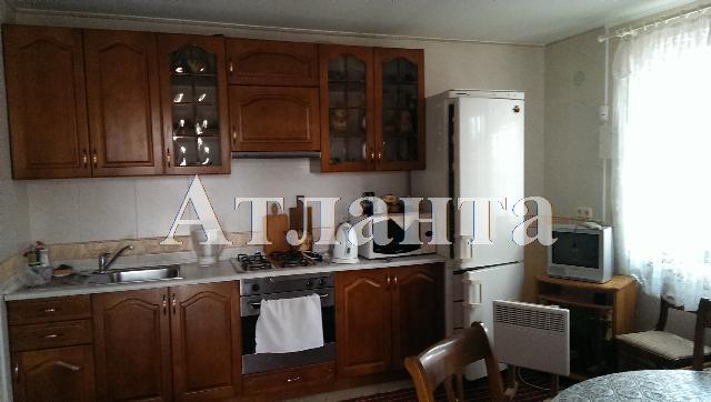 Продается дом — 200 000 у.е. (фото №6)