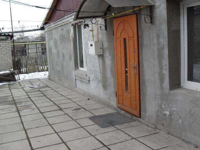 Продается дом на ул. Промышленная — 56 000 у.е.