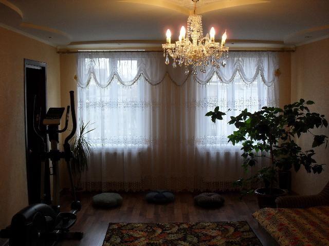 Продается дом на ул. Промышленная — 56 000 у.е. (фото №2)