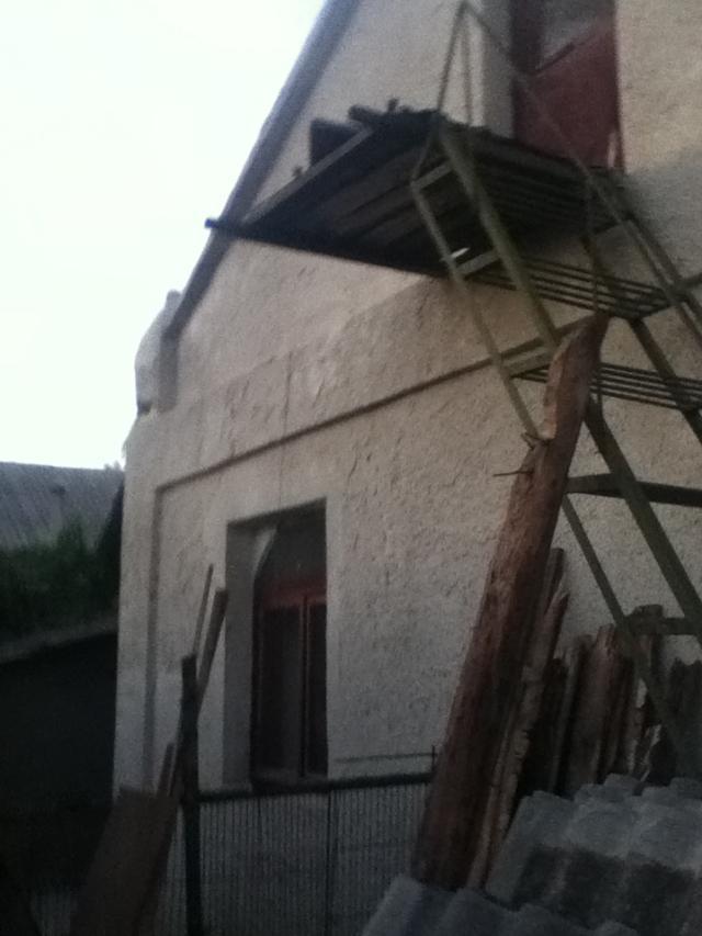 Продается дом на ул. Доватора Ген. — 70 000 у.е.