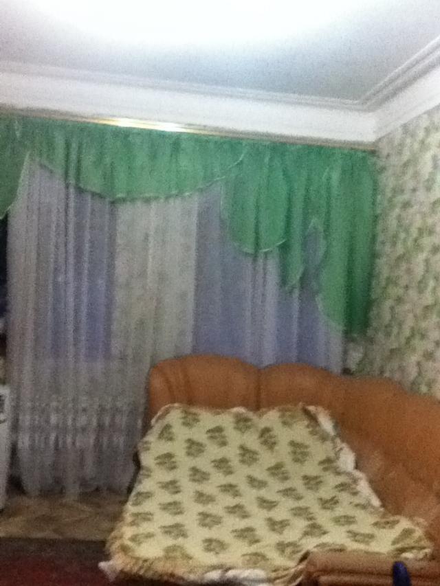 Продается дом на ул. Доватора Ген. — 70 000 у.е. (фото №2)