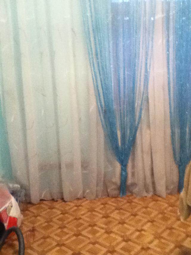 Продается дом на ул. Доватора Ген. — 70 000 у.е. (фото №3)