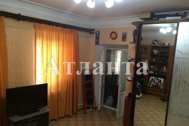 Продается дом на ул. Дорожная — 36 000 у.е.