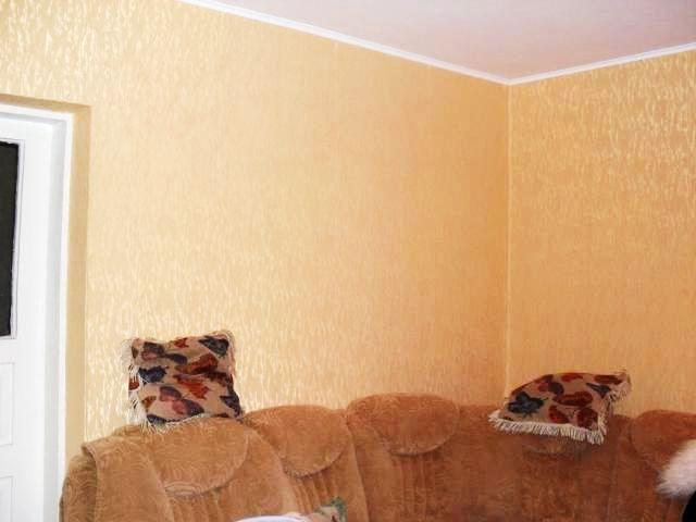 Продается дом на ул. Деревообделочная — 68 000 у.е.