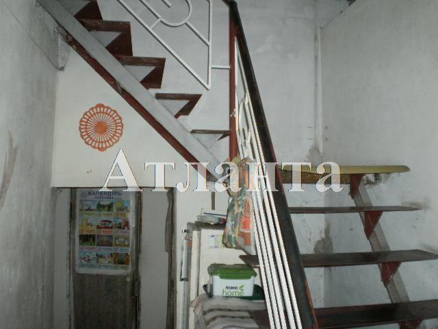 Продается дом на ул. Шахтинский Пер. — 80 000 у.е. (фото №3)