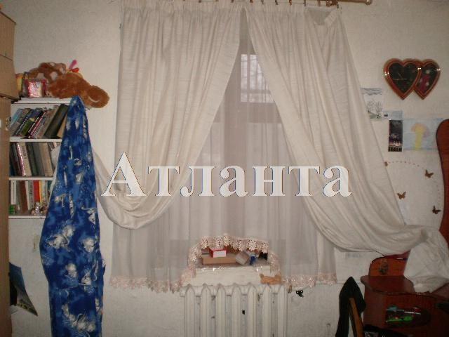 Продается дом на ул. Шахтинский Пер. — 80 000 у.е. (фото №4)