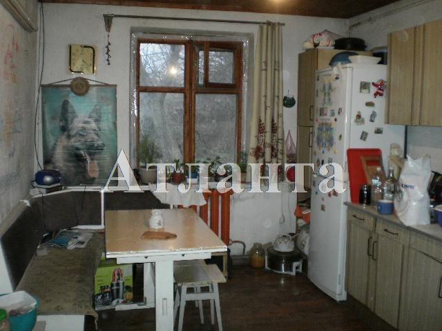 Продается дом на ул. Шахтинский Пер. — 80 000 у.е. (фото №5)