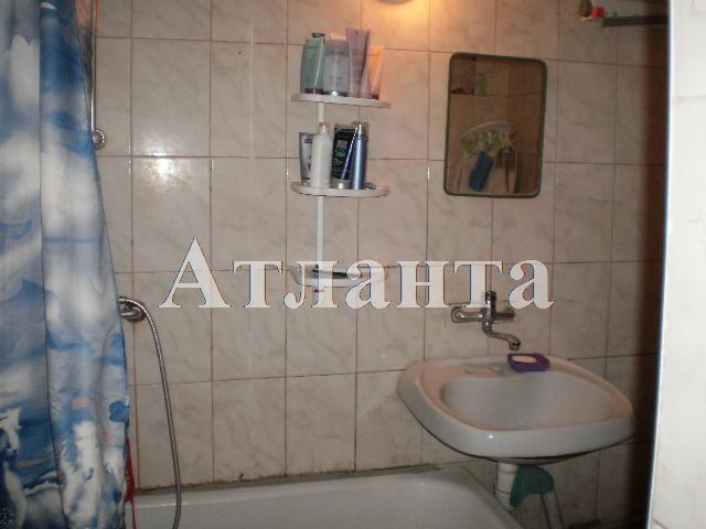 Продается дом на ул. Шахтинский Пер. — 80 000 у.е. (фото №6)