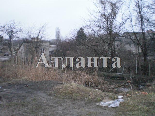 Продается дом на ул. Шахтинский Пер. — 80 000 у.е. (фото №7)