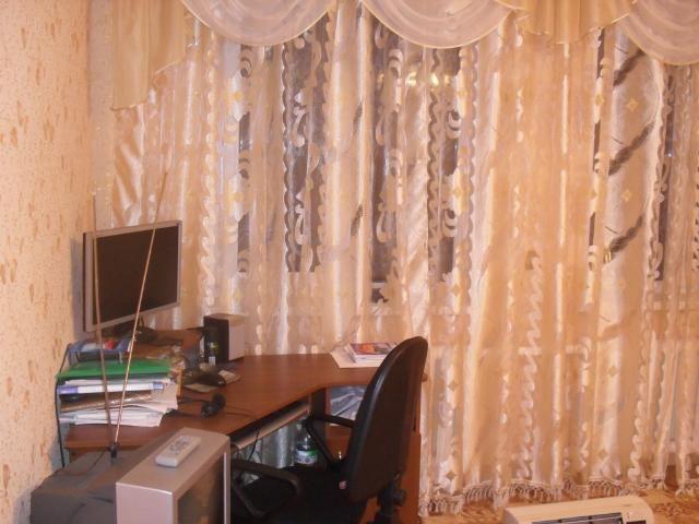 Продается дом на ул. Деревообделочная — 85 000 у.е.